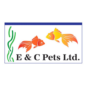 New Online Fish Supply Retailer