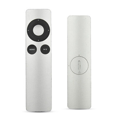 Remote Control for Apple TV 1 2 3 MC377LL/A MD199LL/A, MacBook Pro