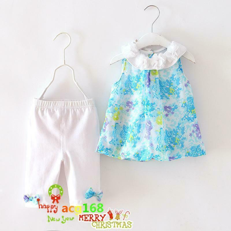 "Clothes Dress for 20-22"" Newborn Dress Set Reborn Baby Girl Doll Handmade Gift A"