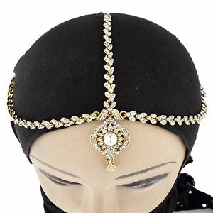 PAY RETAIL BUY WOLESALE PRICE SCARF,HAIR PIN AND HAIR JEWELRY