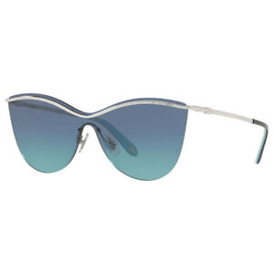 New condition Tiffany & Co Sunglasses