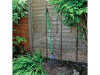 Complete Garden Package *FREE SAME DAY DELIVERY*