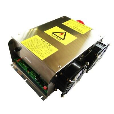 CX-800A 800W High Voltage Power Supply Plasma For Oil Fume Cellular Electric tps