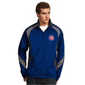 Chicago Cubs jacket Brand new in plastic