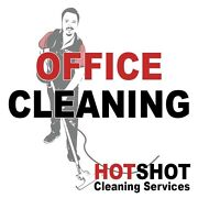 Office Cleaning | Gold Coast Broadbeach Gold Coast City Preview