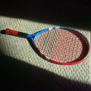 High Quality Junior Tennis Racquet
