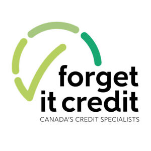 100% APPROVED, NO CO-SIGNER FOR AUTO LOANS!
