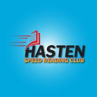 Speed Reading Club