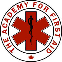 First aid and CPR training courses in Toronto: Red Cross partner