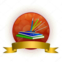 --Professional editing, proofreading + other help!!--
