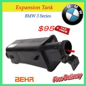 BMW Coolant reservoir (Expansion Tank) - $95 Tax Free