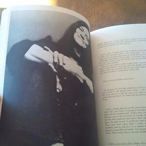 Roc 'N Roll Woman, Katherine Orloff, 1974 Kitchener / Waterloo Kitchener Area image 4