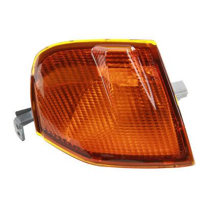 NS Passenger Side Front Indicator Light Lamp Fits Toyota Starlet EP91 Hatch