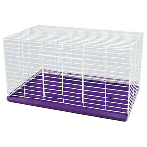 Rat/Rabbit Cage