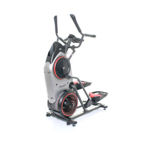 Looking for A Bowflex M3, M5 or M7 Max Trainer...WANTED