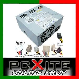 Genuine HP Compaq 300W ATX Power Supply 5188-2625 Lite-On PS-5301-08HA 5187-6114