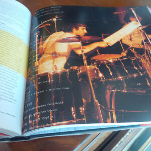 The Complete Chronicle of The Who 1958-1978 Kitchener / Waterloo Kitchener Area image 6