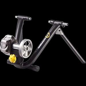 CycleOps Fluid 2 Trainer NEW
