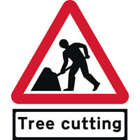 WANTED: Tree cutting / removal