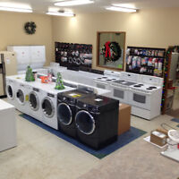 Full Time Appliance Service Technician, Based in Truro NS