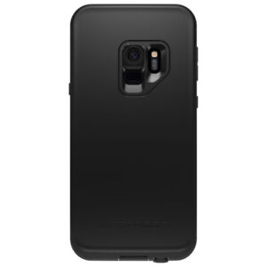 Galaxy S9 Lifeproof FRE Fitted Hard Shell Case