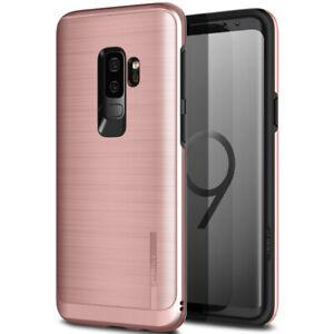 Galaxy S9 Plus Case