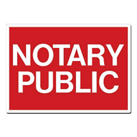 Notary Public Lawyer  $9. 99 / page SCARBOROUGH