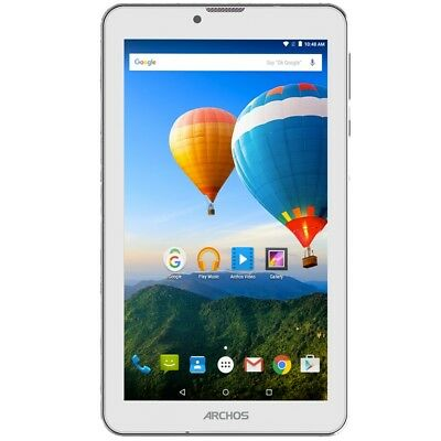 Archos 70 Xenon Color Tablet-PC 7 Zoll IPS 8GB Android 5.1 TOP!