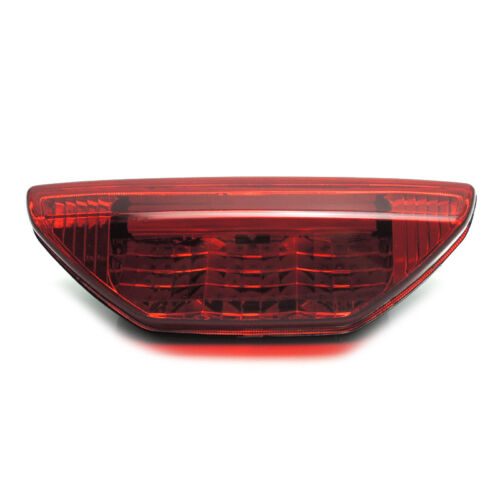TAILLIGHT ASSY for HONDA TRX500 FOREMAN RUBICON TRX250 RECON