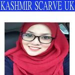 KASHMIR BAZAR UK