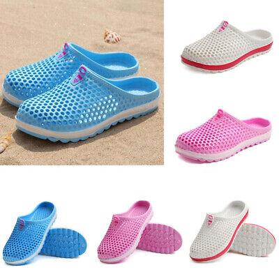 Walking Sandalen (Damen Sandalen Casual Urlaub Strandschuhe Walking Hausschuhe Sommer Hausschuhe)