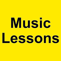 Music Lessons (song-writing, theory, piano)