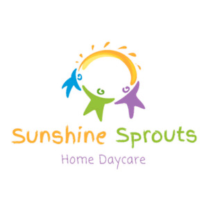 AFFORDABLE QUALITY CHILDCARE AT SUNSHINE SPROUTS (Erin Mills)