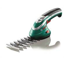 BOSCH TOOLS & BLACK AND DECKER CORDLESS COMPACT DRILL. Melton West Melton Area Preview