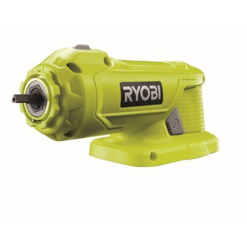 Ryobi One+ Easy Start Module - Tool Only