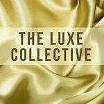 The Luxe Collective