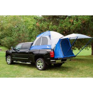 Napier Sportz Truck Tent - Compact Regular Bed (6'-6.1') New in