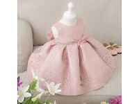 Flower girl dress Brand new