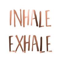 *~*~* Professional Massage therapy, waxing, facials, nails *~*~*