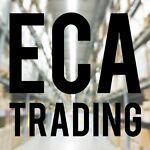 ECA Trading