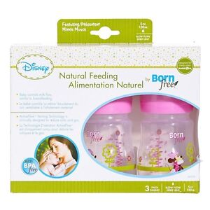 Best Selling in New Baby Bottles