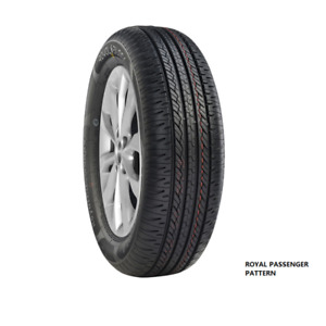 All season and winter tires on sale