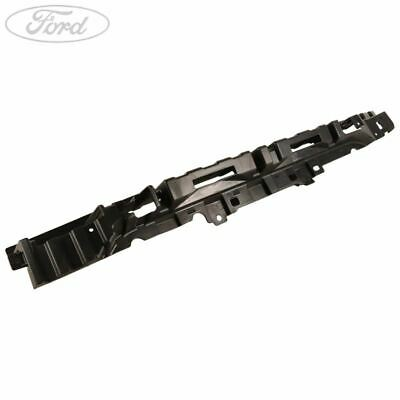 Genuine Ford EcoSport Rear Bumper Securing Reinforcement Panel 2013- 1816900