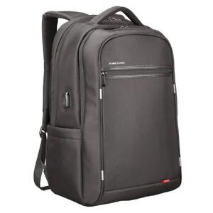 Sac à dos pour portable / Professional computer backpack