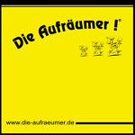 die-aufraeumer2012