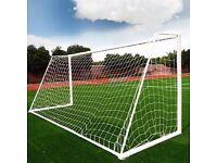 Players needed all year for Saturday Social Football in Surrey! No commitment required, just fun!!!!