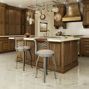 BAR STOOLS FOR KITCHEN COUNTERS
