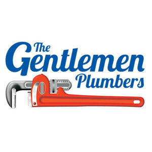 Plumber | Find or Advertise Job Opportunities Online in