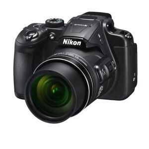 FS: Nikon B700