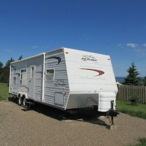 Jayco trailer for sale